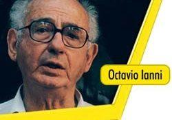 Estratificação Social Segundo Octavio Ianni