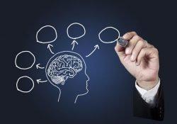 Avaliação psicológica: uma etiqueta?