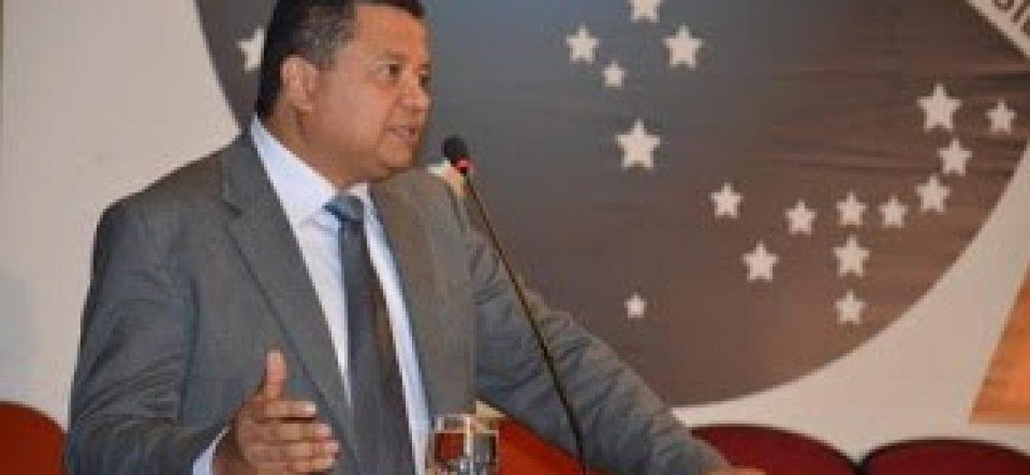 Entrevista com Márlon Reis: uma das maiores referências em combate à corrupção no país*