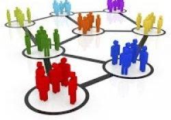 Plano de Ensino de Sociologia para os 1º, 2º e 3º anos do Ensino Médio