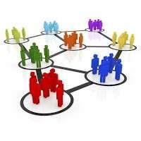 plano de ensino sociologia