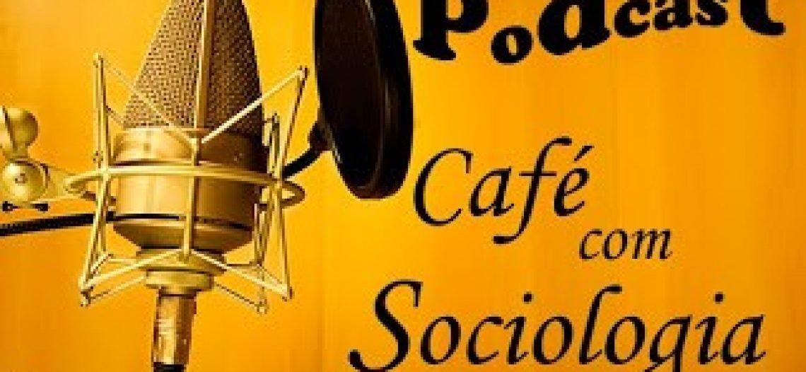 Você já pensou em usar podcast para ensinar sociologia? Veja essa experiência vencedora!