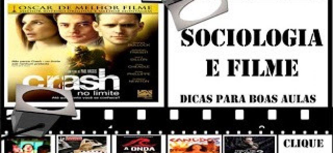 Dicas imperdíveis de filmes (e com apoio analítico) para aulas de Sociologia