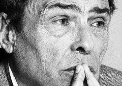 Pierre Bourdieu: La lógica de los campos: habitus y capital