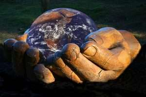 teorias_antropol_gicas_1-300x200 Epistemologias Ecológicas – Antropologias, Etnografias e Ontologias (parte 1)*