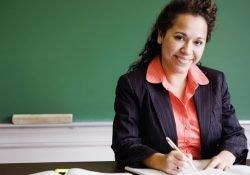 Doze posturas essenciais para ensinar sociologia no Ensino Médio