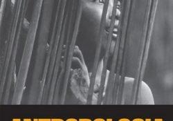 """Sorteio de livro: """"Antropologia"""" – Mércio Pereira Gomes"""