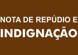 Moção de repúdio à medida provisória número 746 – 5º ENCONTRO ESTADUAL DE ENSINO DE SOCIOLOGIA