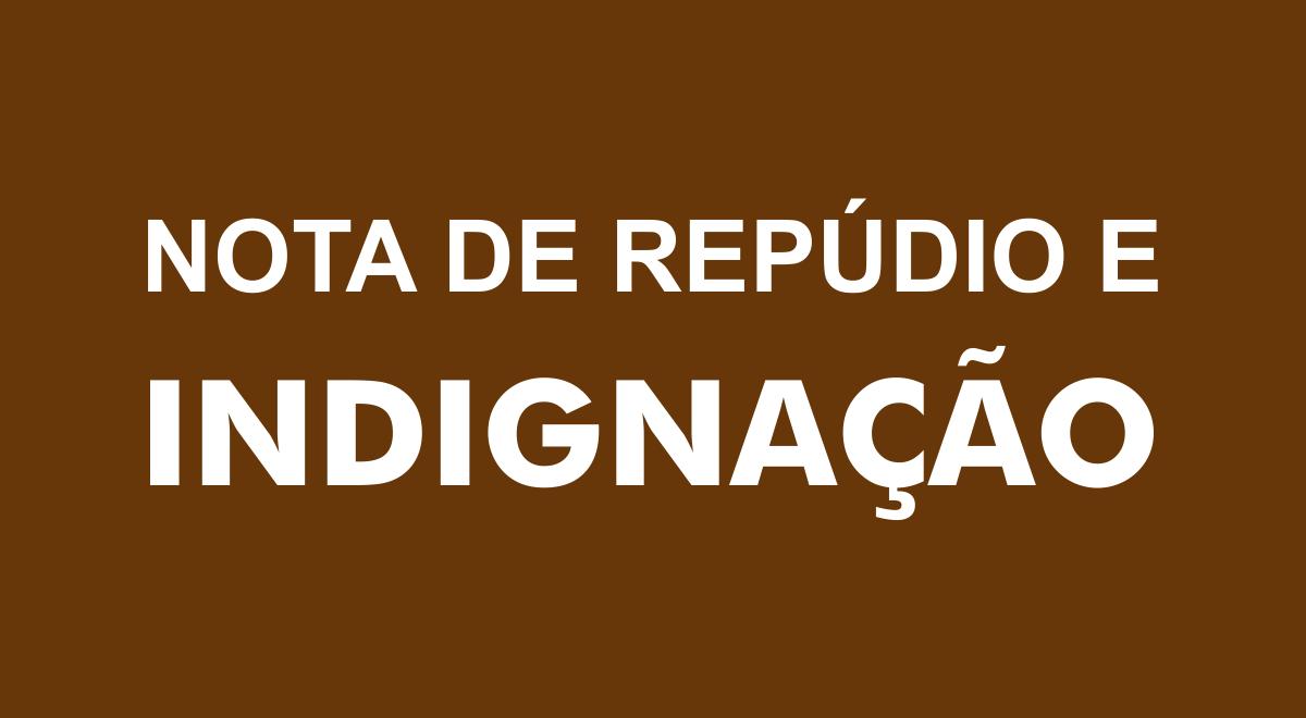 nota-de-repudio-e-indigna__o-prof-analise-1200x660