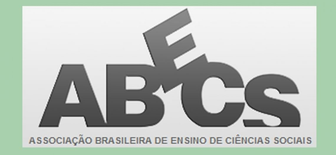 O Blog Café com Sociologia torna-se parceiro da ABECS