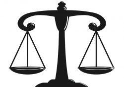 Cidadania para além de direitos e deveres