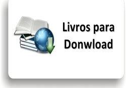 120 livros acadêmicos para download (cedidos pela editora cultura acadêmica)