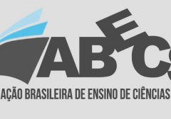 CARTA ABERTA PELA OBRIGATORIEDADE DA DISCIPLINA DE SOCIOLOGIA NO ENSINO MÉDIO