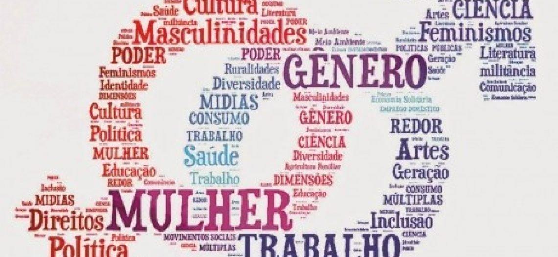 Dica de plano de aula: Relações de Gênero