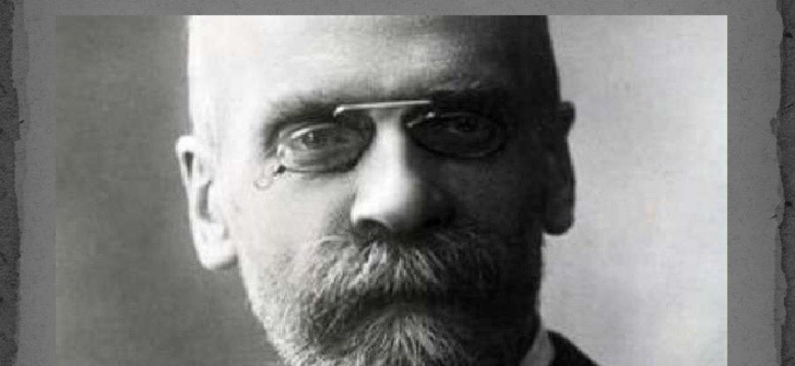 Introdução a sociologia de Émile Durkheim: dica para aula