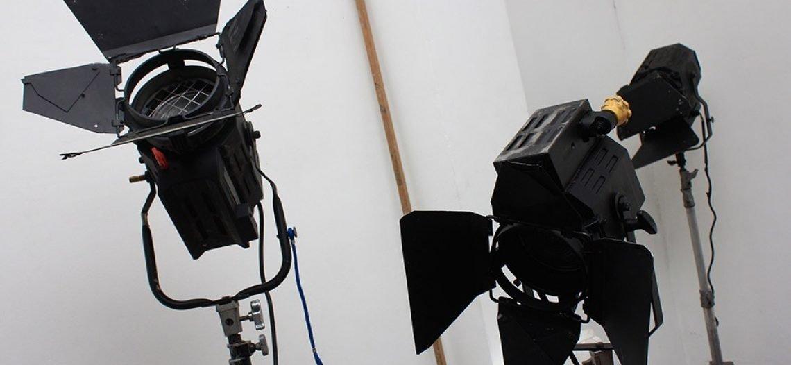 Simulando Jornal televisionado no ensino de Sociologia
