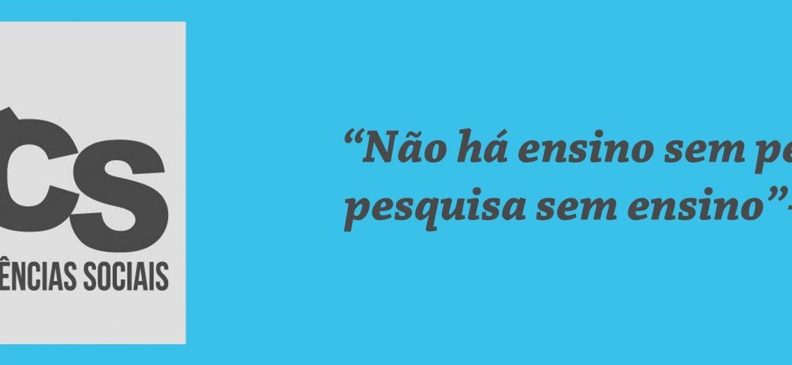 Associação Brasileira de Ensino de Ciências Sociais tem novo site