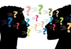 Reportagem para discutir o processo de socialização