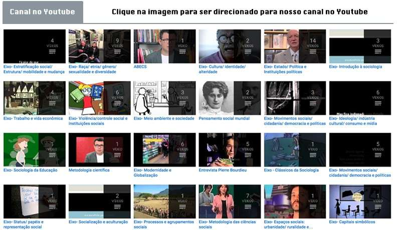 Captura-de-Tela-2017-04-23-às-12.46.16-2 Conheça o canal do Blog Café com Sociologia no youtube: são centenas de vídeos!