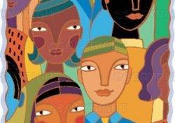 Sociologia da Educação: Avaliação cultura e identidade.