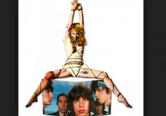 Dica de aula: Inglês, Sociologia, Rolling Stones e machismo
