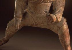 Ancestralidade e Karatê: uma perspectiva antropológica e marcial