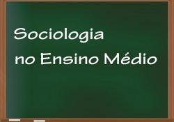"""Dicas para quem deseja pesquisar o tema """"ensino de Sociologia"""""""