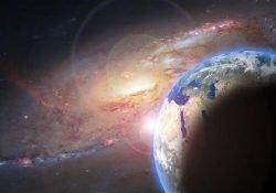 O Planeta das Certezas