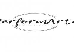 PerformArte:  Núcleo de estudos das performances culturais e do patrimônio imaterial