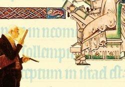 Apologia da história ou o ofício de historiador (Resenha)