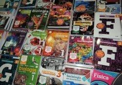 10 dicas de estratégias de usos do livro didático