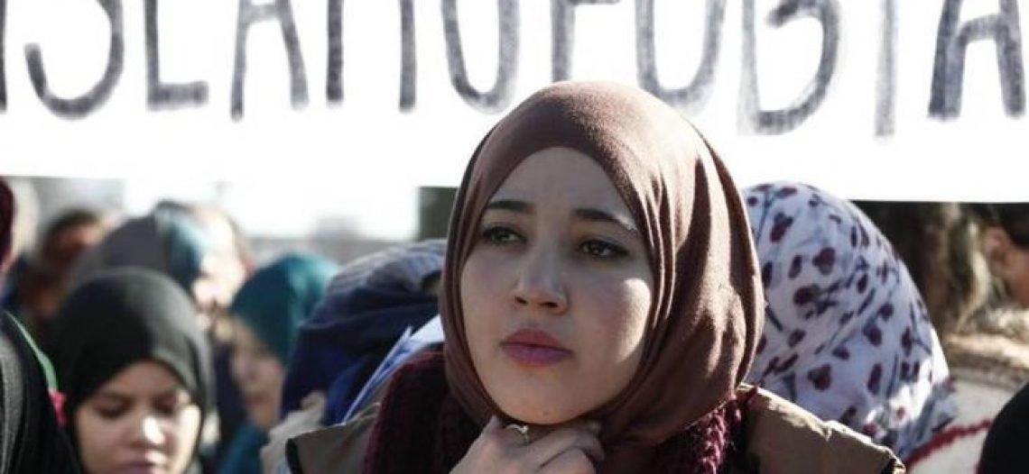 17 documentários para debater islamofobia e o racismo contra árabes