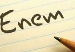 ENEM – Download de 100 questões de sociologia com gabarito