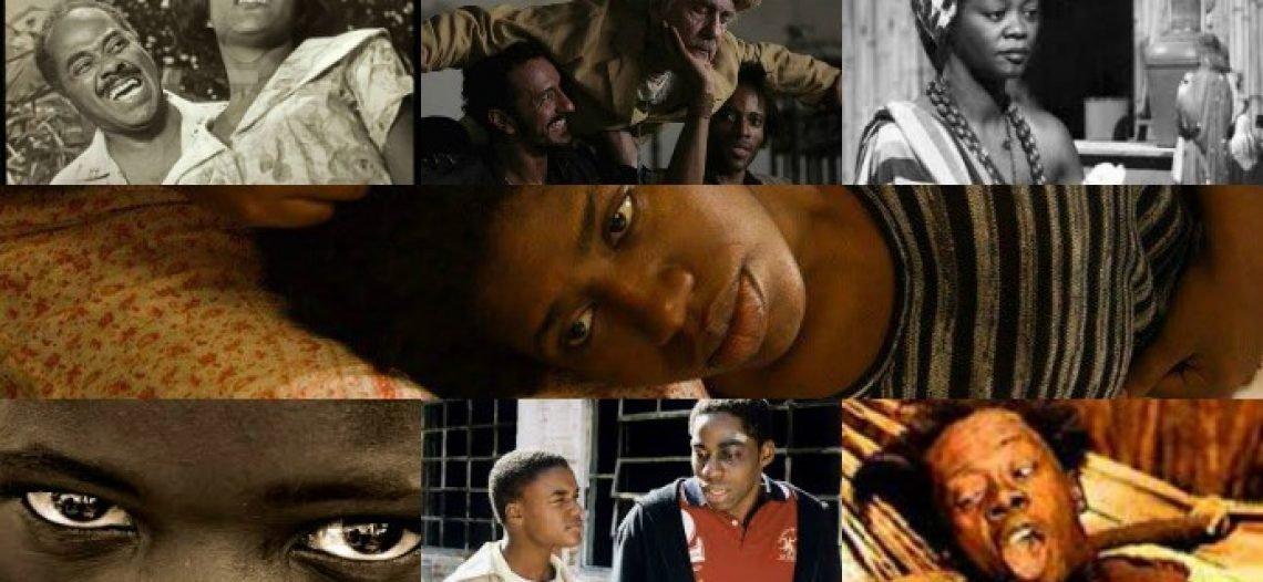 Dica de Filmes para discutir racismo e consciência negra