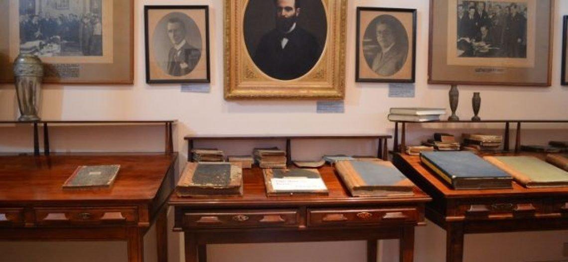 Dica de aula: O museu como espaço de aprendizagem de Sociologia