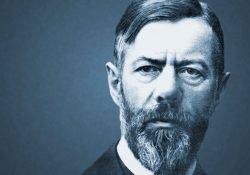 Ação Social em Max Weber