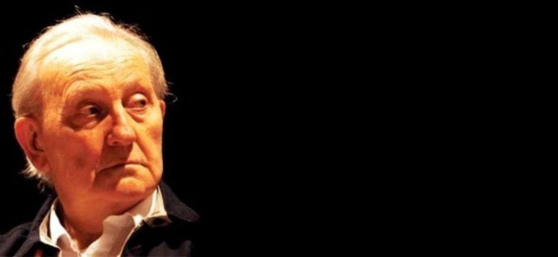 Morre Istvan Mészaros, um dos maiores filósofos marxista