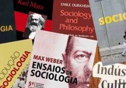 Curiosidade é característica básica pra quem quer ser sociólogo