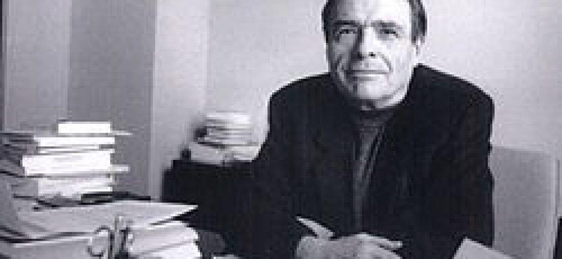 Pierre Bourdieu em A Sociologia É Um Esporte De Combate (2001)