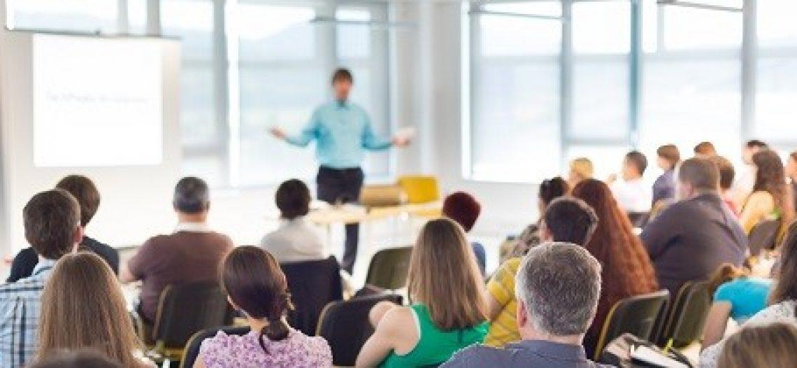Dicas de avaliação: como avaliar o andamento do curso