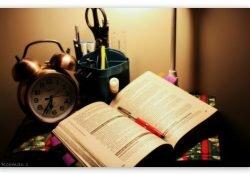 5 Dicas para se dar bem no ENEM em Sociologia
