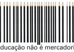 A crise da Educação no Brasil não é crise, é projeto; já dizia Darcy
