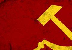 Ao contrário do que te contaram, a doutrina socialista foi(é) triunfante!