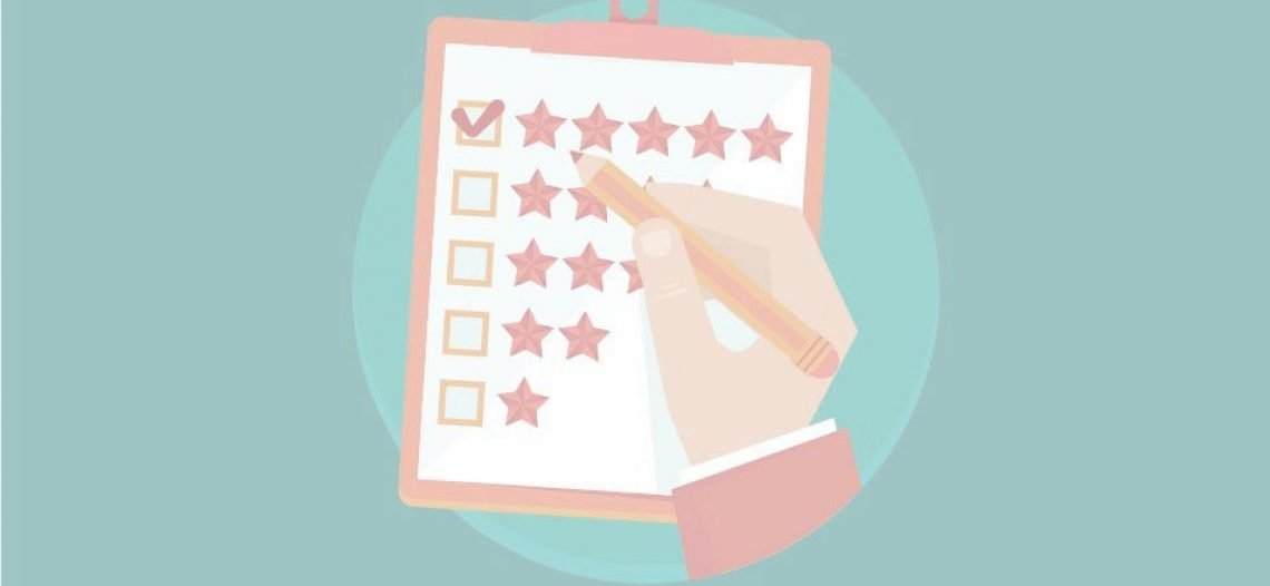 Prova invertida ou avaliação reversa: Saiba como despertar o interesse pela aula