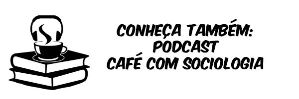 Podcast Educacional