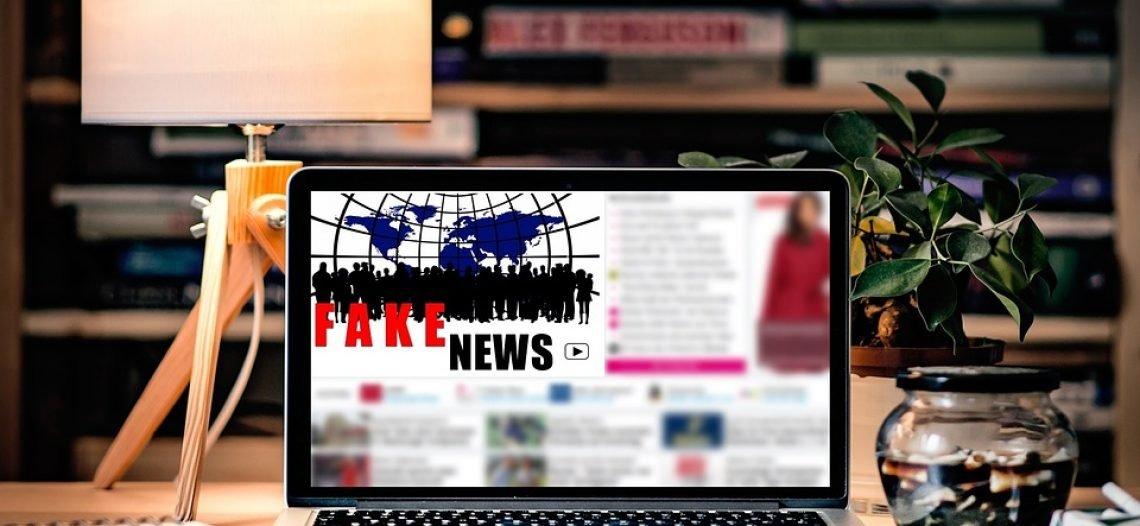 Entenda como são produzidos os fake news e não seja mais enganado