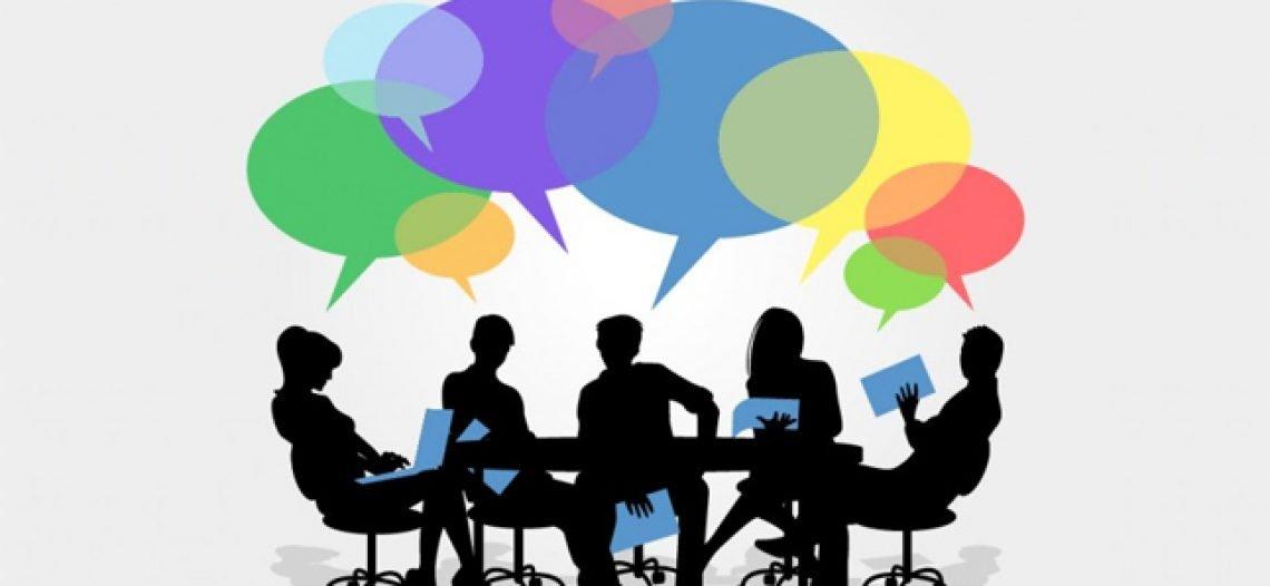 Dez temas mais polêmicos para debater em sala