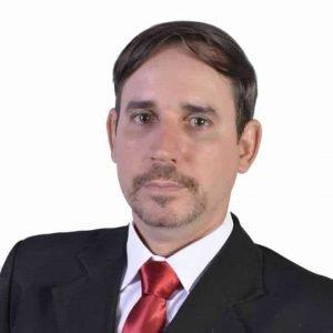 Adriano Nunes