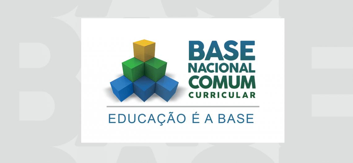 Baixe a Base Nacional Curricular (BNCC) do ensino médio na íntegra