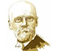Normal e patológico em Durkheim